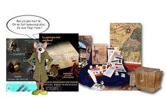 Archives départementales du Tarn  Service Educatif et Action culturelle