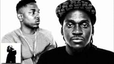 Kendric Lamar Ft Pusha T  Nosetalgia  Type beat  prod By Broadway Banger...BUY THIS BEAT AND GET 1 FREE AND GET INSTANT DOWNLOAD AFTER PURCHASE