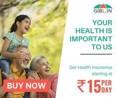 Affordable Health Insurance Plans, Best Health Insurance, Health Insurance Companies, Pre And Post, Medical, How To Plan, Medicine, Med School, Active Ingredient