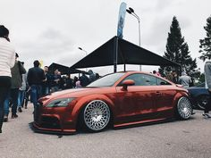 Audi B8, Audi Cars, Stance Nation, Car Tuning, Modified Cars, Jdm, 21st Century, Mustang, Super Cars
