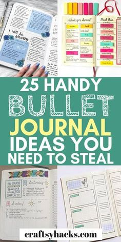 bujo finance Try these bullet journal ideas and star your own planner. These bujo layouts are simple but very useful! Bullet Journal For Beginners, Bullet Journal How To Start A, Bullet Journal Writing, Bullet Journal Ideas Pages, Bullet Journal Inspiration, Book Journal, Bullet Journal Cleaning, Bullet Journal Layout Templates, Planner Journal