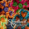 15 Free Crochet Patterns to Use Up Leftover Yarn | AllFreeCrochet.com