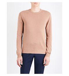 TIGER OF SWEDEN . #tigerofsweden #cloth #knitwear