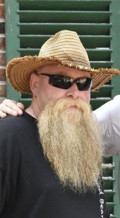 Old Man With Beard, Bald With Beard, Red Beard, Beard Love, Long Goatee, Epic Beard, Long Beards, Beard No Mustache, Bearded Men