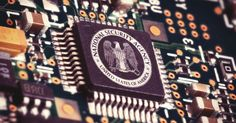 No-one wants to buy the Shadow Brokers' stolen NSA tools