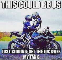 Les 86 Meilleures Images De Citations Moto Motards Moto Motard