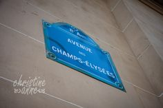 Avenue des Champs-Élysées | Paris Travel