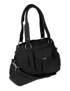 2a9f6d697faa0  Werbung   Werbung  Hunt DAMEN Retro LEDER Tasche Schultertasche Shopper  CrossOver Messenger Vintage
