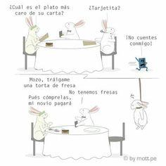 #Capitulo54(parte2) #Villaconejitoserie