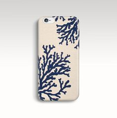Cream iPhone 6 Case Floral iPhone 5s Case Vintage by FabStory