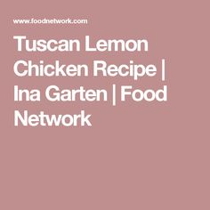 Ina Garten Fall Recipes spicy turkey meatballs and spaghetti | recipe | ina garten, garten