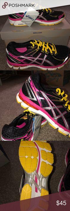 60db2f5a399a Women s ASICS GT- 2000 gel sneaker ASICS GT- 2000 gel athletic shoe for  women