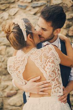 Hoy en el blog, una romántica sesión de otoño con fotos de Say Cute http://www.unabodaoriginal.es/blog/una-imagen-y-mil-palabras/fotografia-y-video/otono-romanticoOTOÑO ROMÁNTICO bodas-invierno