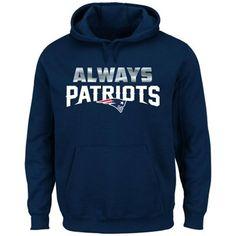 Men's New England Patriots Tedy Bruschi Nike Navy Blue Retired ...