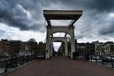 Amsterdam  ❌ ❌ ❌
