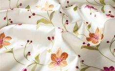 8-1773-060 NOVA Materiale textile draperie Germania, Window Treatments, Nova, Textiles, Floral, Design, Flowers, Fabrics