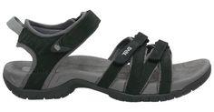 b20acc598770fa 40 Best sandals images
