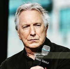 https://www.facebook.com/Alan-Rickman-428662123914012/?fref=nf