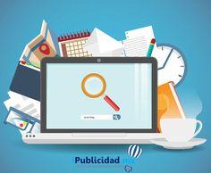 Utilizando la Mercadotecnia para los principales motores de búsqueda