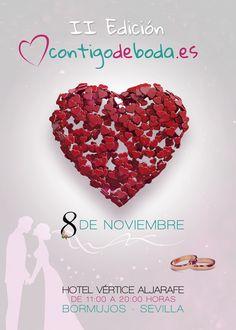 http://www.contigodeboda.es/eventos/2-ii-edicion-de-contigo-de-boda
