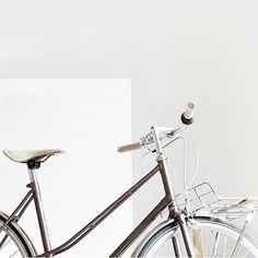 Afternoon bikes rides  @mydubio