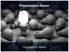 27 best leadership powerpoint template images on pinterest download our professional looking ppt template on innovative and make an innovative powerpoint presentation quickly toneelgroepblik Images