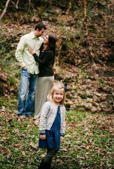 @Chasnie Vinson Vinson Family Photos #vinsonimages #fall #truelove