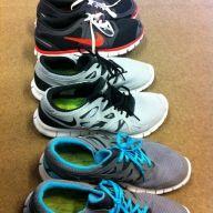 Scott Brasher' Sneakers Sneakers, Shoes, Fashion, Tennis Sneakers, Sneaker, Zapatos, Moda, Shoes Outlet, La Mode