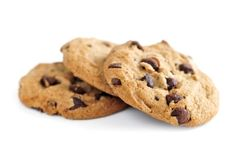 Coast Packing Company Celebrates 'National Cookie Month,' With Call to Break Out... -- VERNON, Calif., Oct. 14, 2015 /PRNewswire/ --