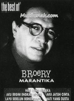 Best of the best broery marantika Free Mp3 Music Download, Mp3 Music Downloads, Download Video, Vinyl Cover, Lp Vinyl, Download Lagu Dj, Dj Mix Songs, Video Downloader App, Karaoke