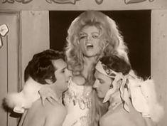 Violetta Villas #polish #singer #curls #longhair #oldschool #70s #diva #glamour #boys #love #inspiration @white #dress