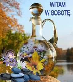 Wine Decanter, Perfume Bottles, Wine Carafe, Perfume Bottle