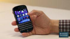 The Top Trending Smartphones Of 2013