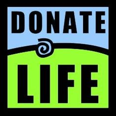 DONATE LIFE Organ donation is such a selfless thing It saved my Dads life and Im forever grateful So please check organ donor on your drivers license Living Kidney Donor, Polycystic Kidney Disease, Kidney Dialysis, Congenital Heart Defect, Organ Transplant, Organ Donation, After Life, Save Life, Kidney Failure