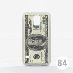 Phone Case Dolar new design at latrendmania.com Available for iPhone Samsung Galaxy Sony by laTrendmania, $16.00 #phonecovers #phobecase #phoneaccessories #dolar #money #design #trends #smartphone #iphone