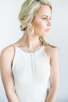 VENE AI | Bridal Jewelry