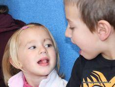 Bonbónové cviky | Logopedie pro děti Face, Candy, The Face, Faces, Facial