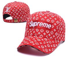 38917c40 30 Best Supreme Snapback Hats images | Cheap wholesale, Hats for ...