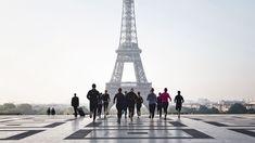 Doe mee en win een city trip voor 2 personen ter waarde van € 600,- naar keuze.