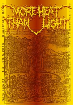 Lewitt_Poster