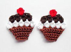 adorno arte: crochet lindo adorno   hacer a mano, crochet, artesanal