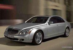 Most Expensive Cars #scoresense