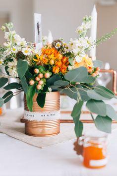 conserve-fleurs-mariage-industriel-breitenbach