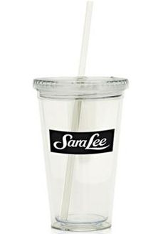 Cupture 174 Classic 12 Insulated Double Wall Tumbler Cup With