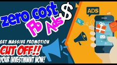 zero cost fb ads-free facebook advertising free mastercard bin for faceb...