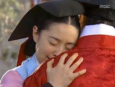 Jung So Min, Dae Jang Geum, Lee Young, Korean Dress, Drama Korea, Cool Art Drawings, Paros, Asian Fashion, Kdrama