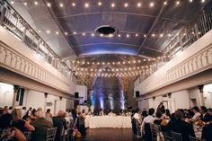 Berkeley Church Wedding from Christine Lim Photography. Wedding Centerpieces, Wedding Decorations, Church Wedding, Big Picture, Happily Ever After, Wedding Inspiration, Wedding Ideas, Wedding Planning, Garlands