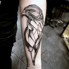 geometric-tattoo-designs-67