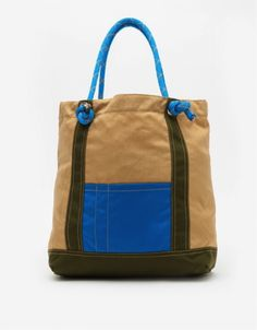 eda33704b3a8 beach bag  Nylon Tote Bags