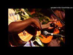 ▶ Best Of Hawaiian Music - Hapa - Ka Uluwehi O Ke Kai - YouTube